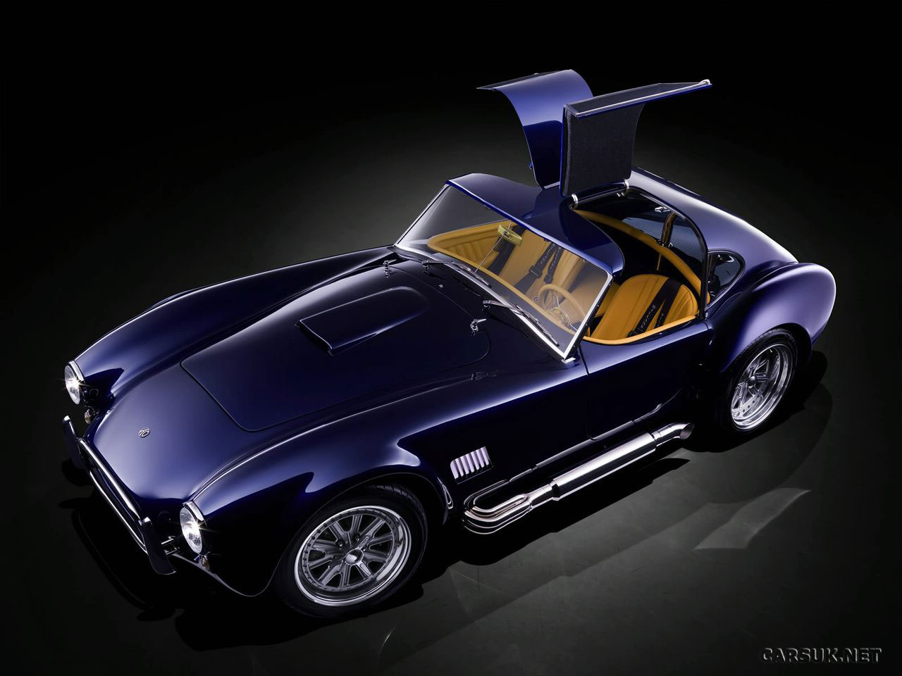ac cobra mk iv photos and comments. Black Bedroom Furniture Sets. Home Design Ideas