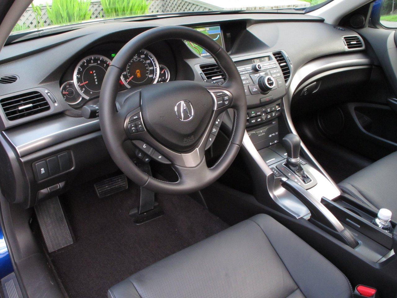 acura tsx tech package-pic. 1
