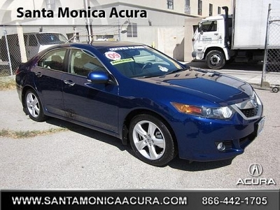 acura tsx tech package-pic. 2