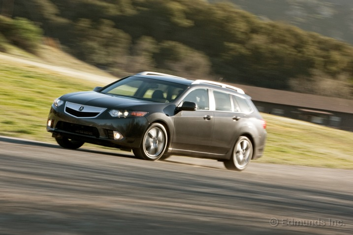 acura tsx tech package-pic. 3