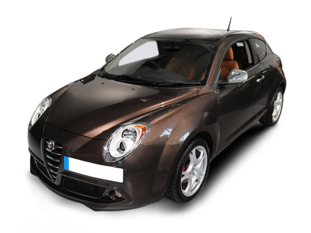 modifications of alfa romeo mito. Black Bedroom Furniture Sets. Home Design Ideas