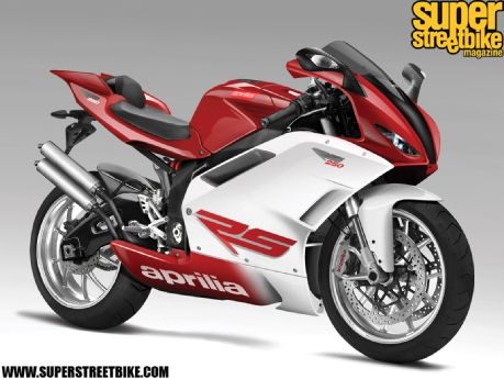 aprilia rs 250 photos and comments. Black Bedroom Furniture Sets. Home Design Ideas