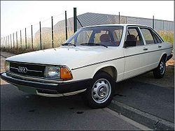 audi 200 turbo-pic. 2