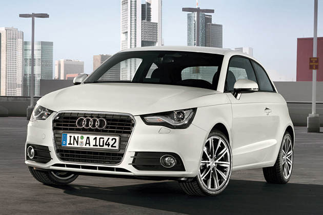 audi a1 1.2tfsi attraction-pic. 3