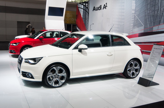 audi a1 1.4 tfsi attraction-pic. 2