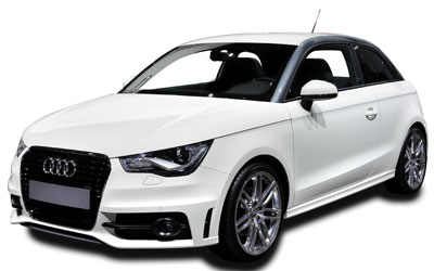 audi a1 1.4 tfsi attraction-pic. 3