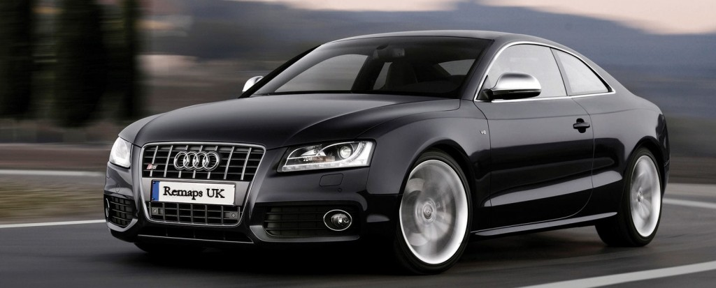 audi a5 3 0 tdi quattro photos and comments. Black Bedroom Furniture Sets. Home Design Ideas