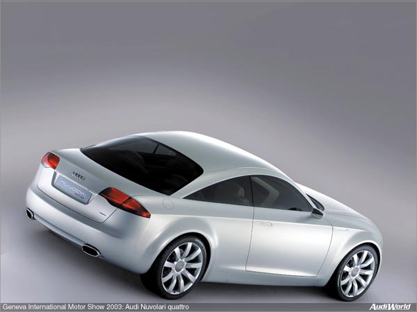 audi a5 coupe-pic. 3