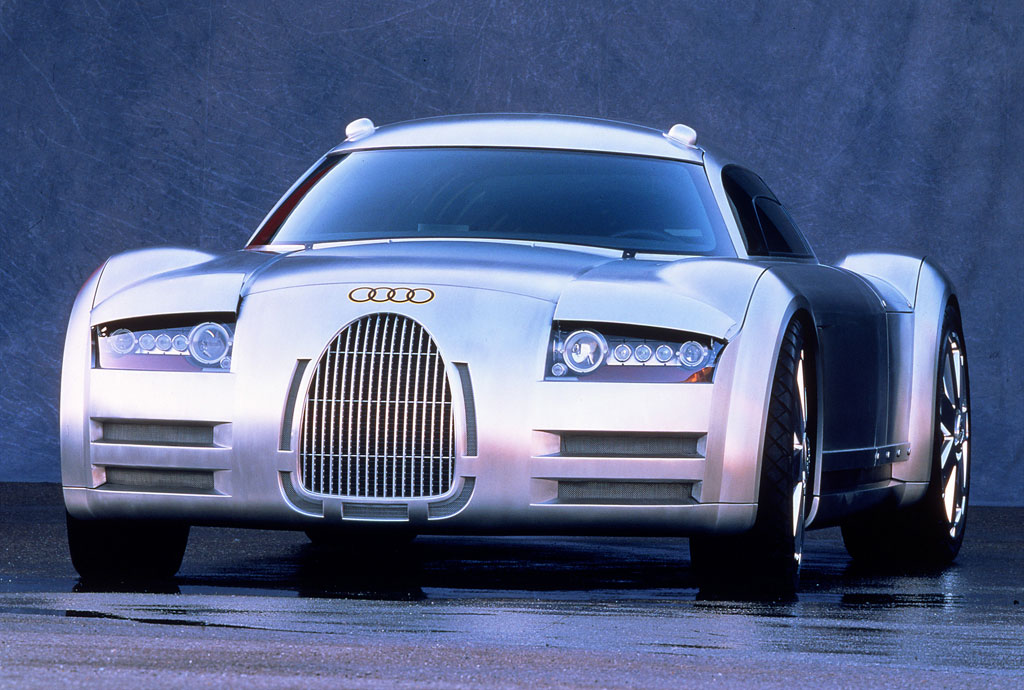 audi rosemeyer concept-pic. 3