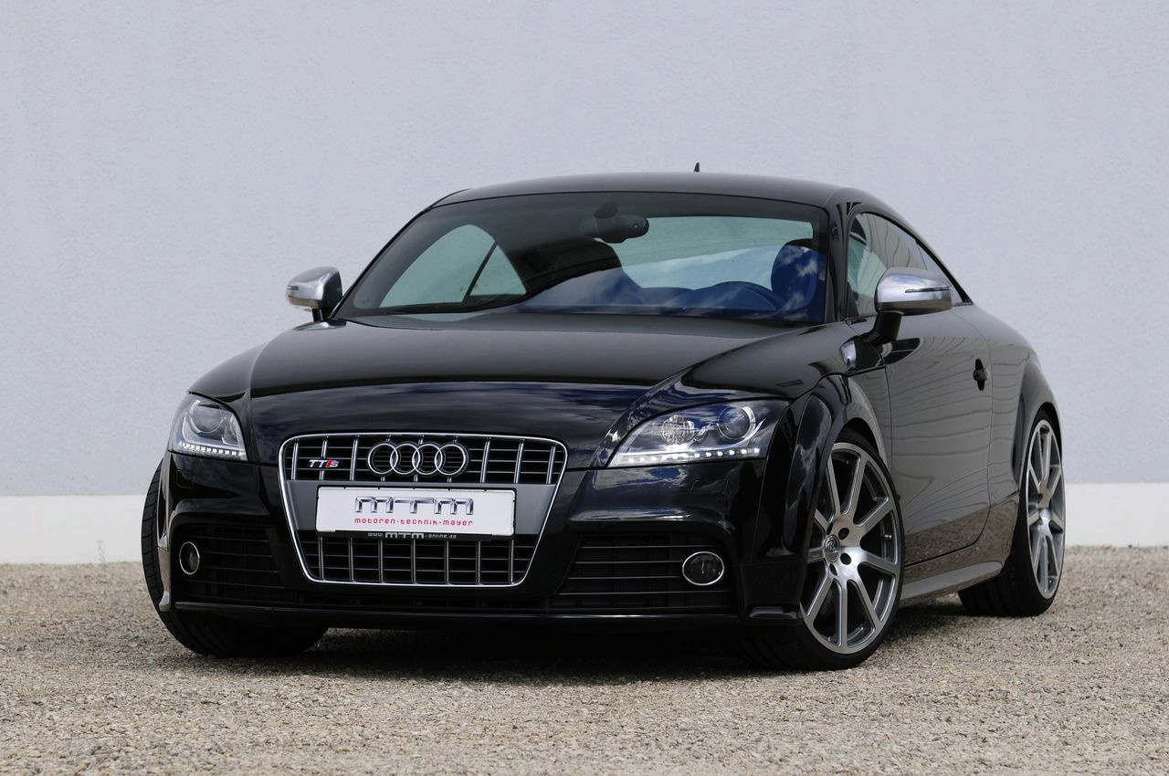 audi tt 2 0 tfsi photos and comments. Black Bedroom Furniture Sets. Home Design Ideas