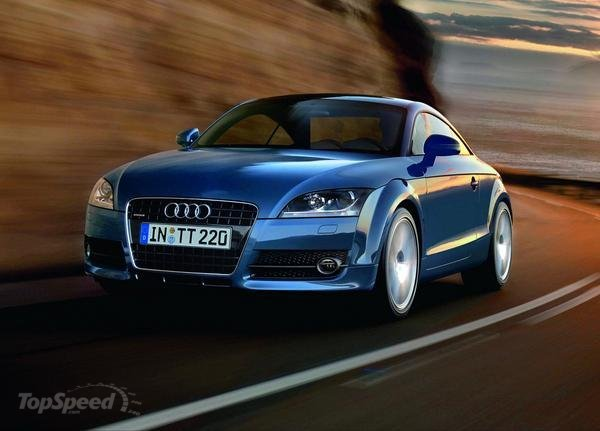 audi tt 2 0 tfsi quattro photo 89938 complete collection of photos of the audi tt 2 0 tfsi. Black Bedroom Furniture Sets. Home Design Ideas