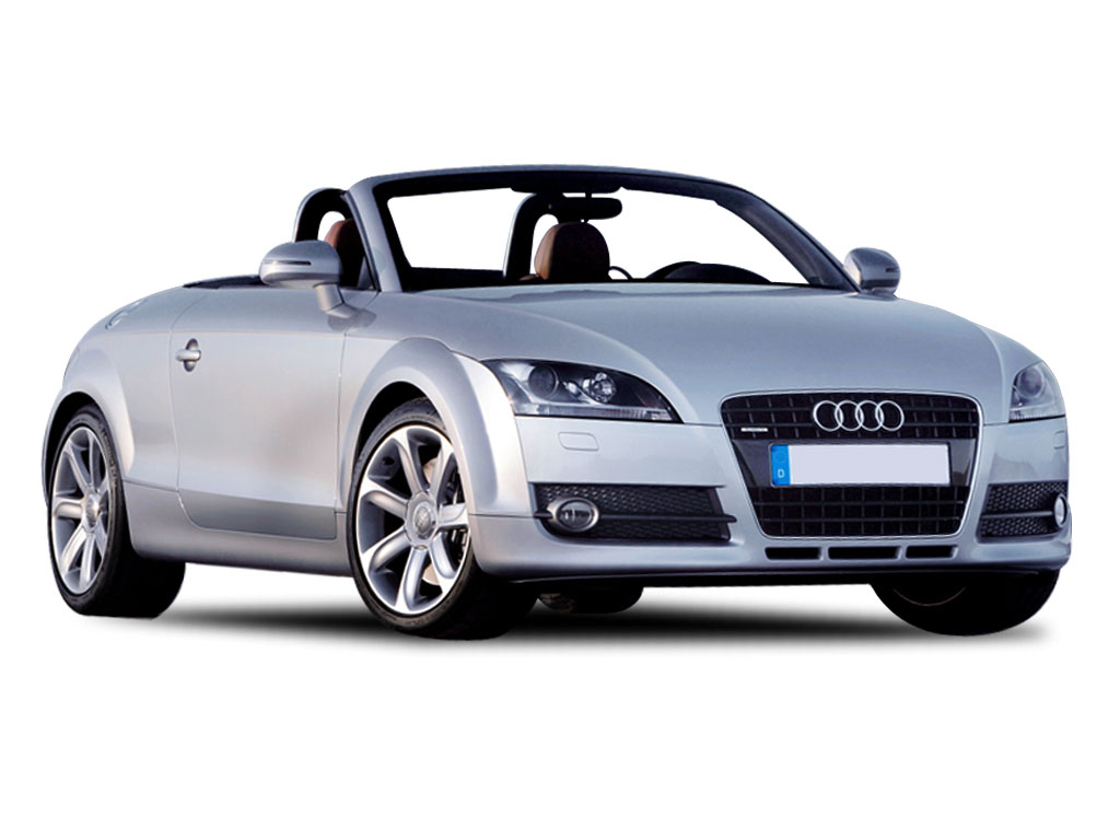 audi tt 2 0 tfsi quattro photos and comments. Black Bedroom Furniture Sets. Home Design Ideas
