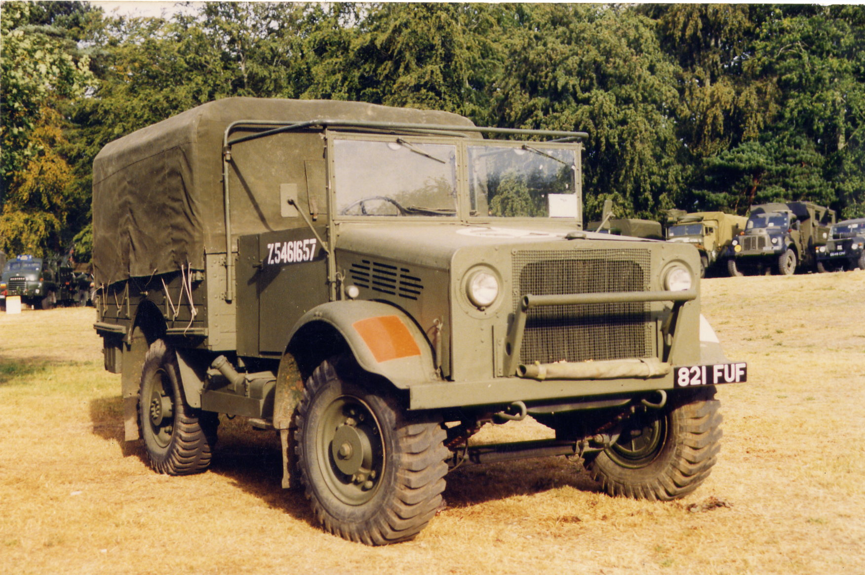 Modifications Of Bedford Mwd Www Picautos Com