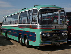 bedford val-pic. 3