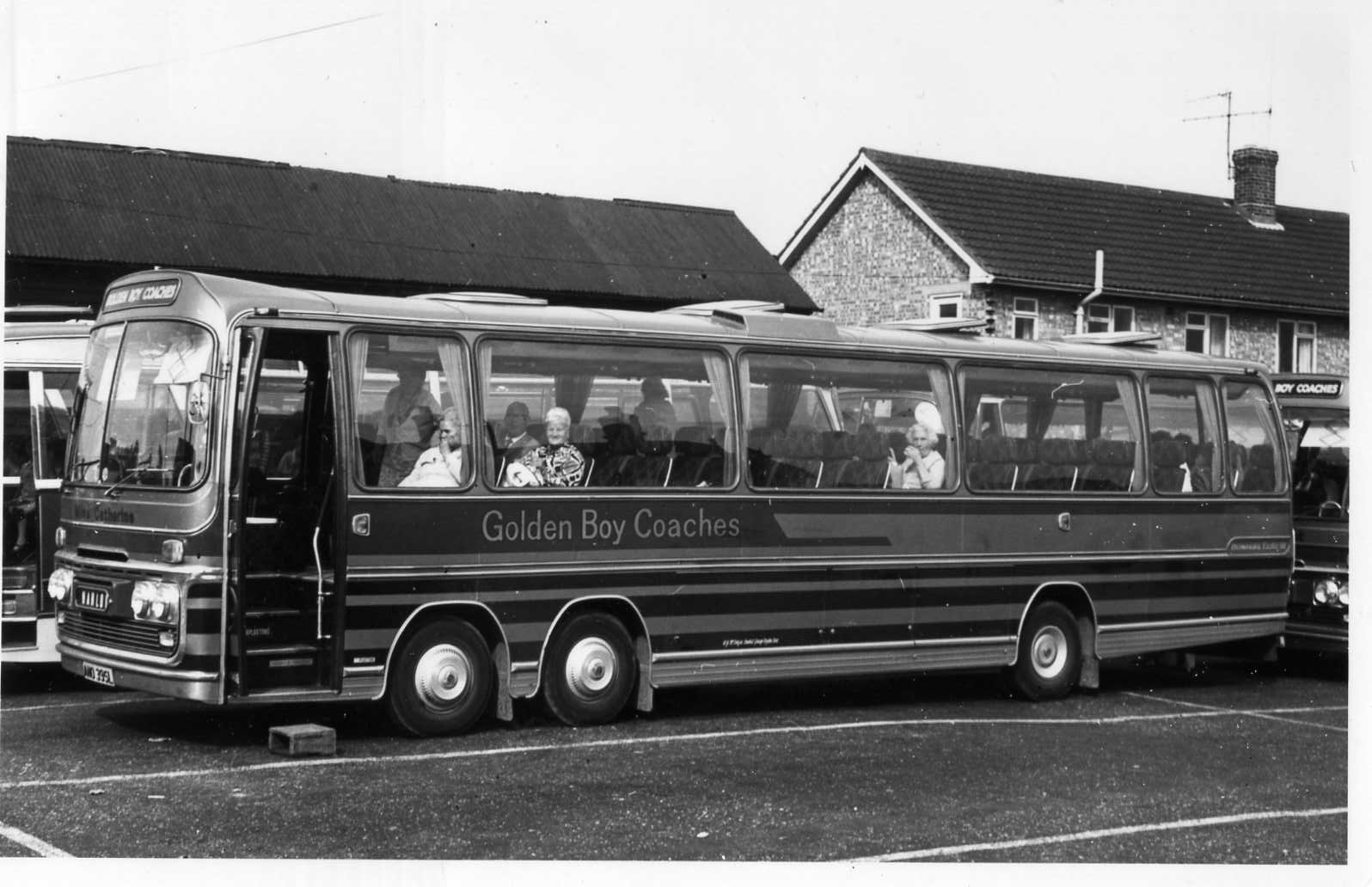 bedford val 70-pic. 3