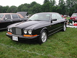 bentley continental r-pic. 3