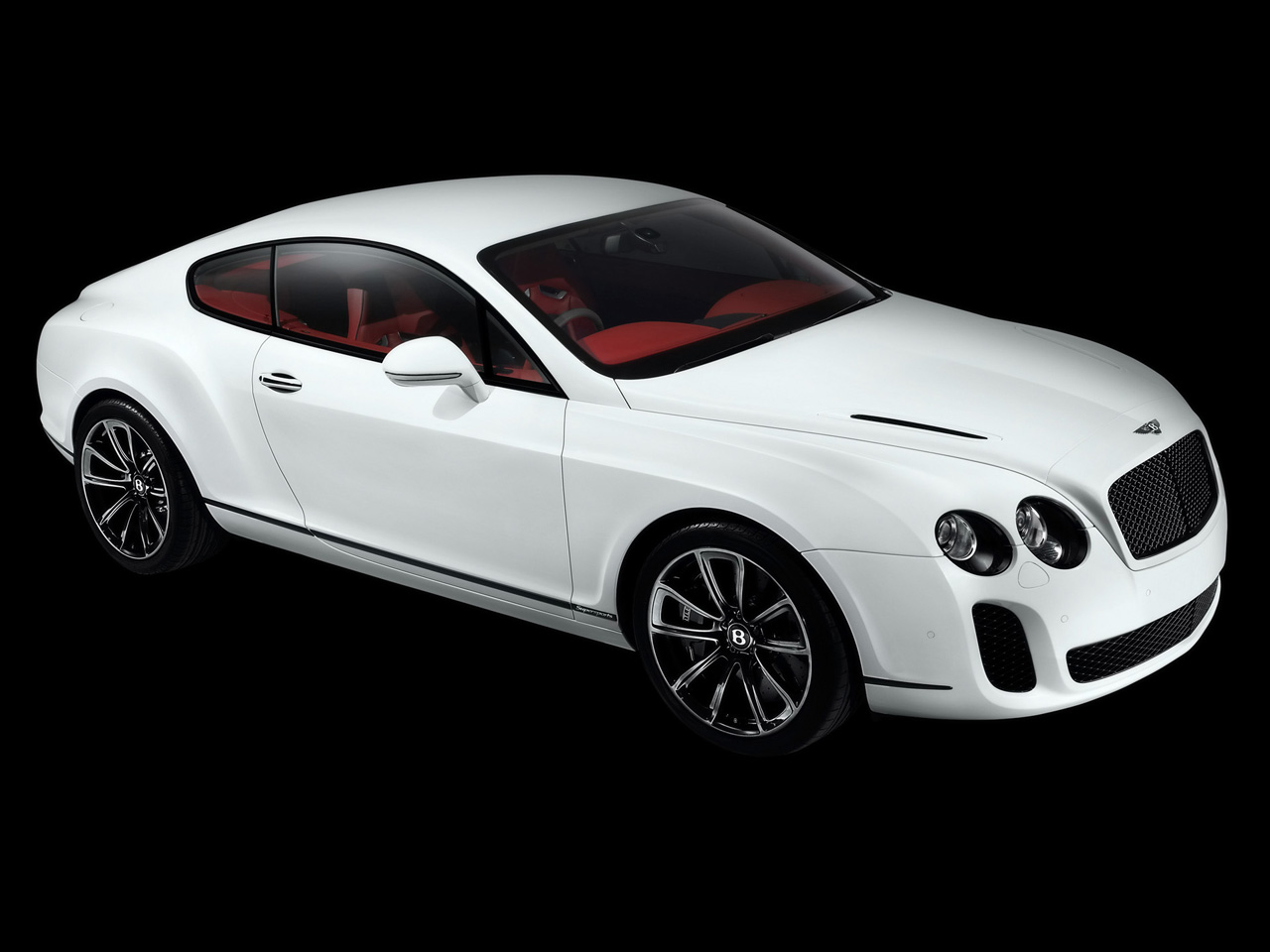 bentley continental supersports-pic. 3