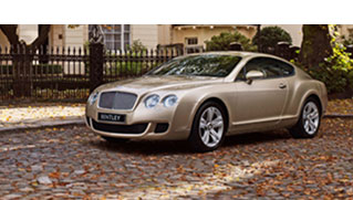 bentley mulsanne-pic. 1