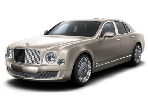 bentley mulsanne 6.8-pic. 3