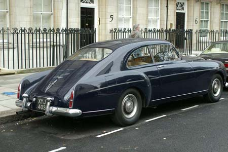 bentley s1 continental-pic. 1