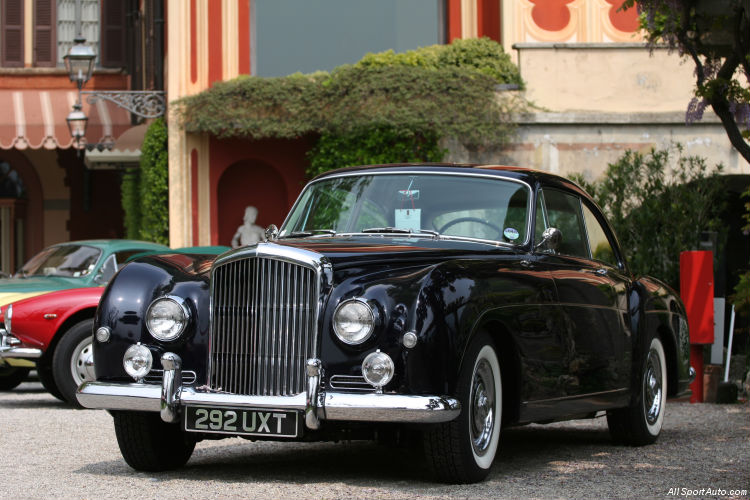 bentley s1 continental-pic. 2