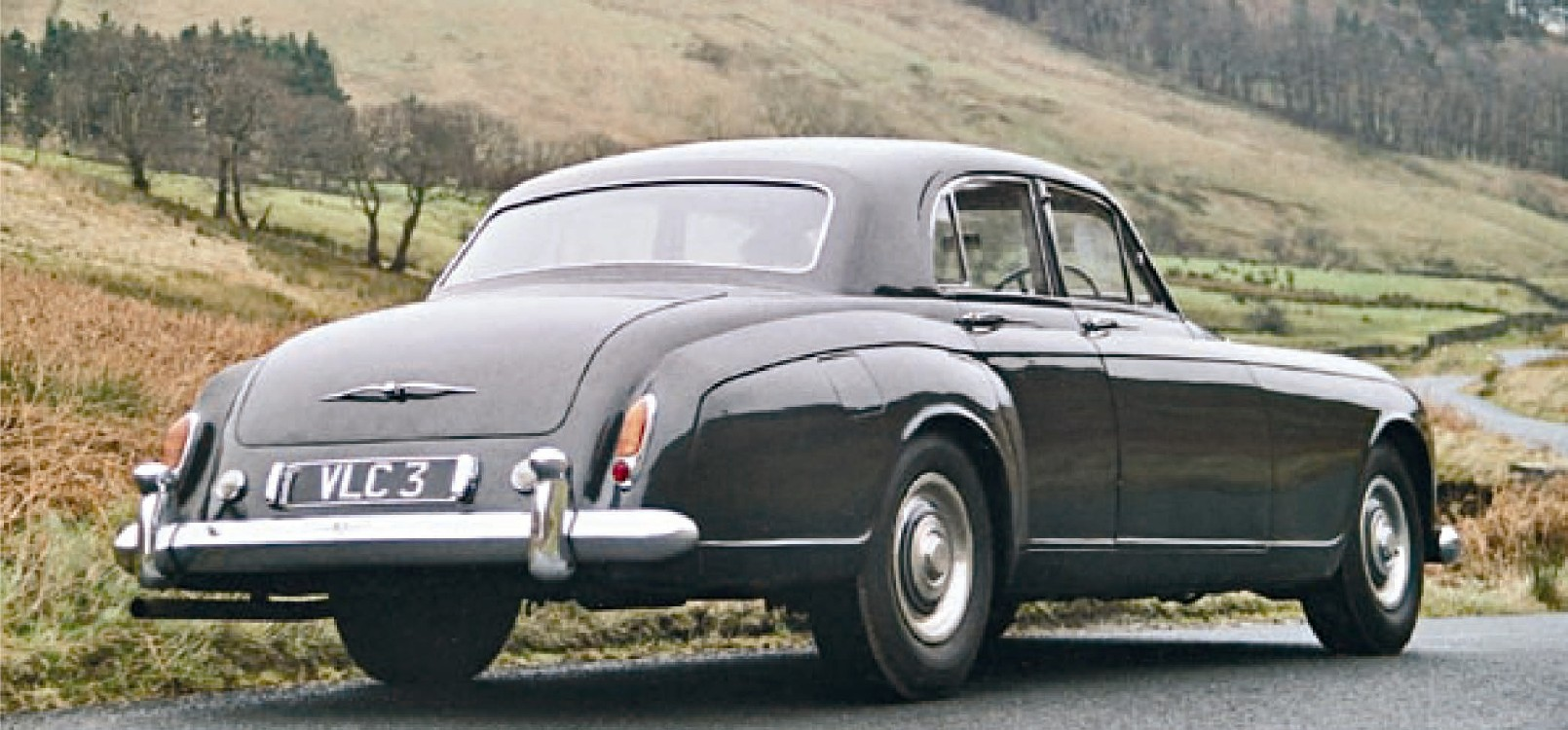 bentley s1 continental-pic. 3