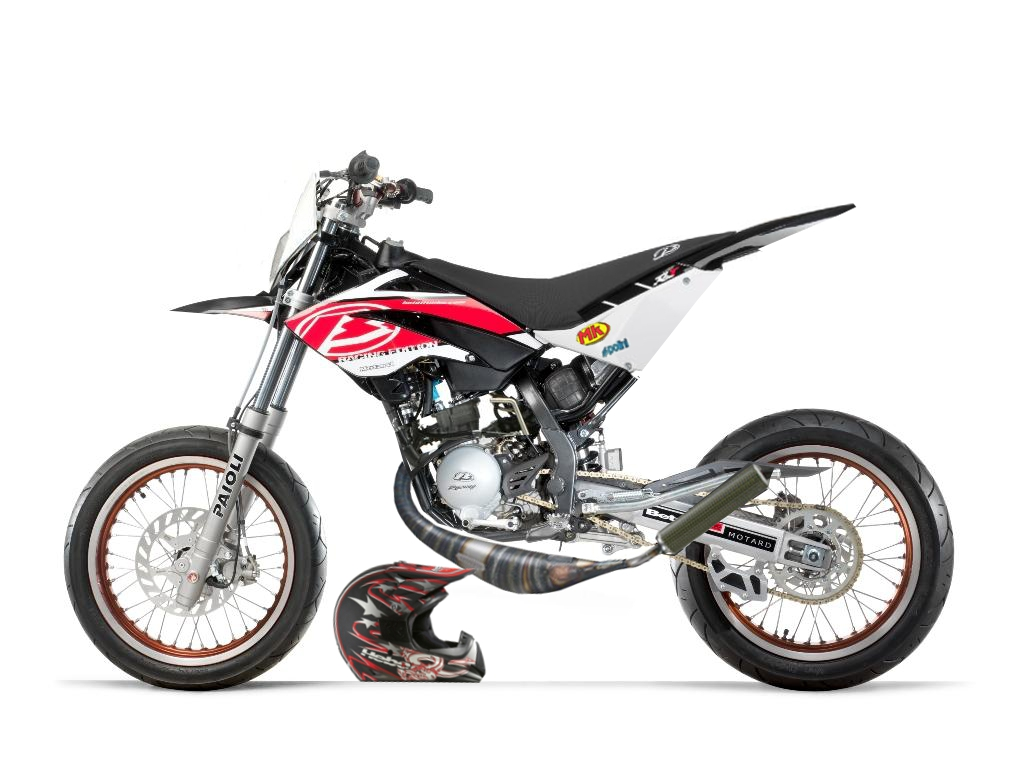 beta rr 50 motard racing photos and comments. Black Bedroom Furniture Sets. Home Design Ideas