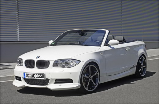 bmw 1 cabriolet-pic. 3