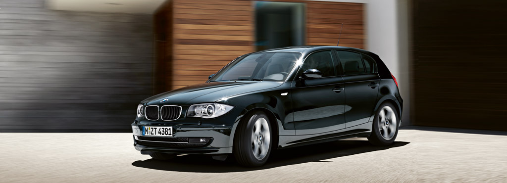 bmw 116d photos and comments. Black Bedroom Furniture Sets. Home Design Ideas