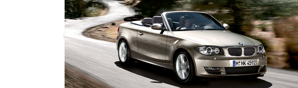 bmw 118d cabriolet-pic. 2