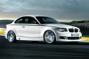 bmw 118d coupe-pic. 2