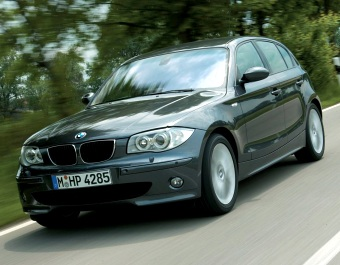 modifications of bmw 120d. Black Bedroom Furniture Sets. Home Design Ideas