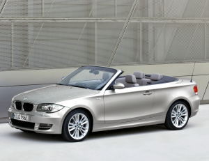 bmw 123d cabriolet-pic. 1