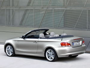 bmw 123d cabriolet-pic. 3