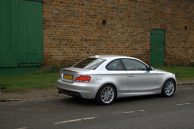 bmw 123d coupe-pic. 2
