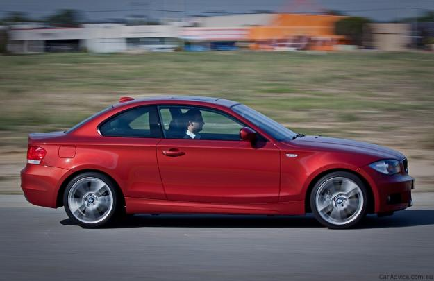 bmw 123d coupe-pic. 3