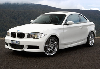 bmw 125i coupe-pic. 3