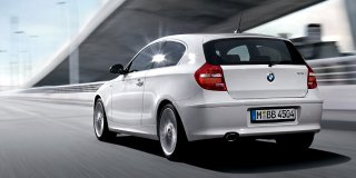 bmw 130i steptronic #3