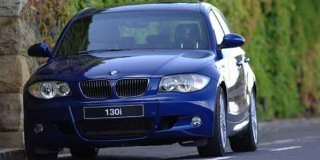 bmw 130i steptronic #4