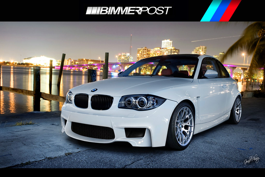 bmw 135i m coupe-pic. 1
