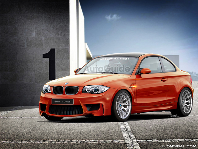 bmw 135i m coupe-pic. 2