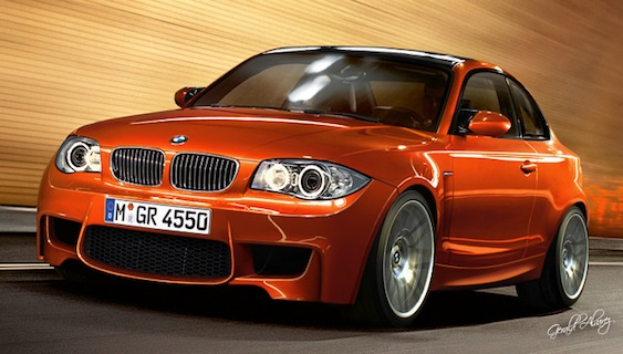 bmw 135i m coupe-pic. 3