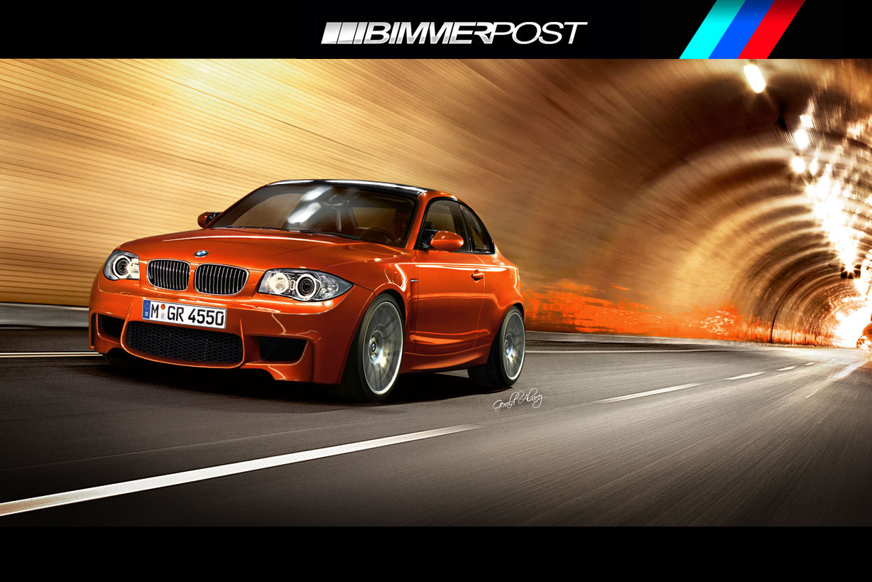 bmw 135i m coupe #5