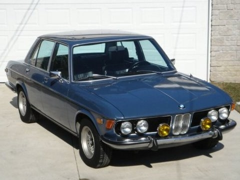 bmw 3.0 s-pic. 2