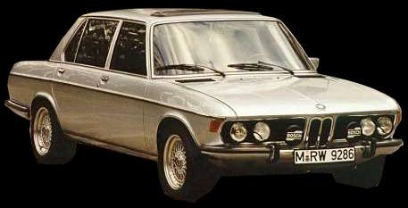 bmw 3.0 s-pic. 3