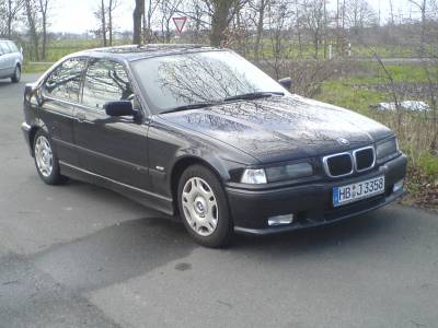 bmw 316i compact-pic. 3