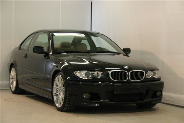 bmw 320 cd photos and comments. Black Bedroom Furniture Sets. Home Design Ideas