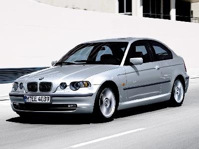 bmw 320 compact-pic. 2