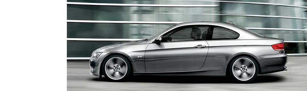 bmw 320 coupe-pic. 2
