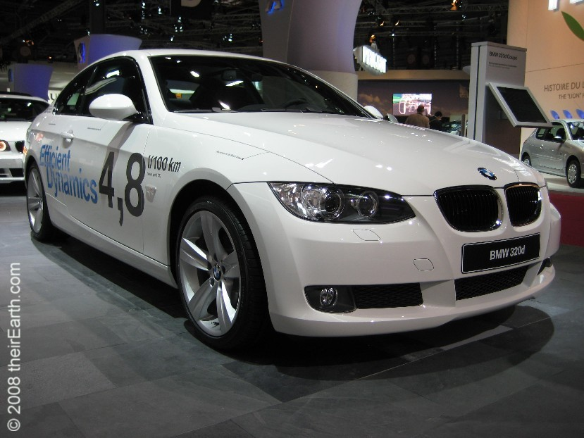 bmw 320 coupe photos and comments. Black Bedroom Furniture Sets. Home Design Ideas